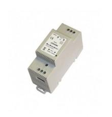 Alimentation Modulaire 24V / 30W - 1,25A  JS3024M2