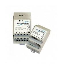 Alimentation Modulaire 12V / 60W - 5A  JS6012M3