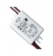 Alimentation Driver LED COURANT CONSTANT 1-3W LK01F03W035