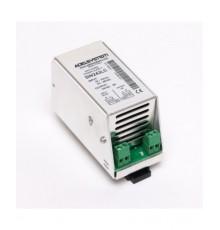 Convertisseur 24V / 3A SW243LC | ADELSystem