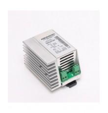 Convertisseur 24V / 7A SW247HP | ADELSystem