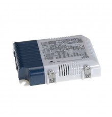 LCM-25KN  Driver 25W KNX Courant Constant