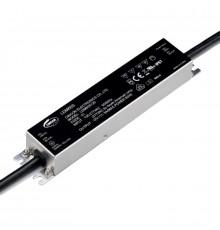 LDM60S240-04A Driver LED
