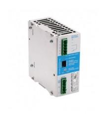 Chargeur de batterie 12V CB12245A