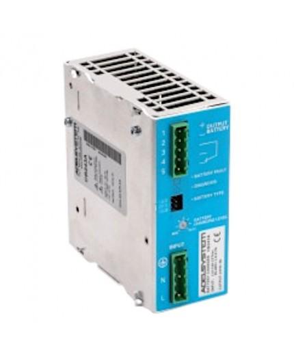 Chargeur de batterie 12V CB123A