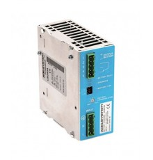 Chargeur de batterie 12V CB123A/48