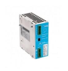 Chargeur de batterie 24V CB243A