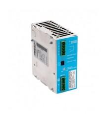 Chargeur de batterie 36V CB363A