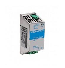 Alimentation industrielle 5V / 5A FLEX6005A