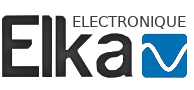 ELKA Electronique