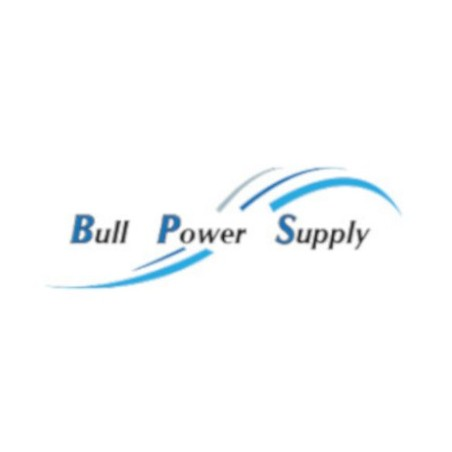Bull Power Supply