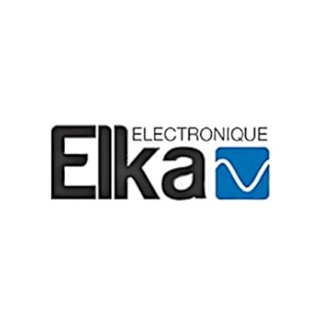 Elka Electronique