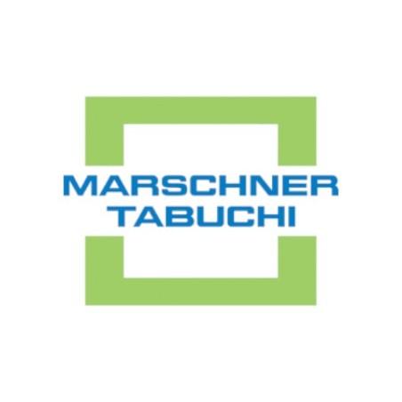 Marschner Tabuchi Electric