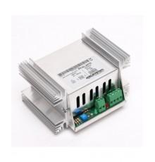 Convertisseur 24V - 24Vdc ADELSystem - SW247HP