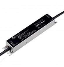 LDM100S240-04 Driver LED
