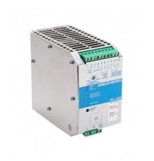 Convertisseur 24V - 24Vdc ADELSystem - SW243LC