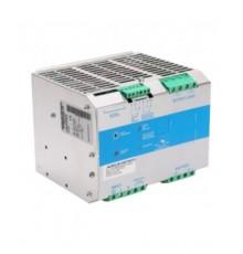 Alimentation Modulaire Rail DIN 230V AC / 24V DC / 45W 2A - JS4524