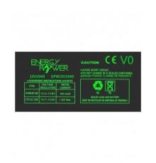 Transformateur de sécurité 24VAC 10VA - BLOCK ACT 10