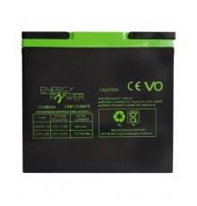 Alimentation chargeur intelligent ADELSystem 24V 10A - CBI2410A