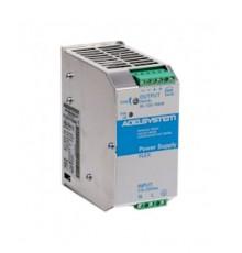 Alimentation chargeur intelligent ADELSystem 24V 5A - CBI245A
